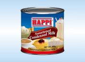 condensed-milk